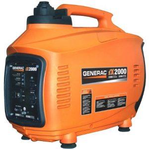 GeneraciX2000