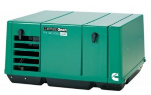 CumminsOnan Home Generator Review