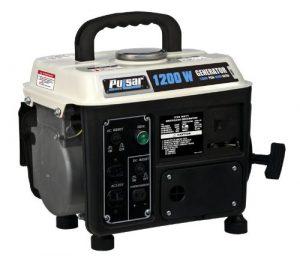 Pulsar 1200