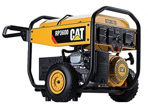 CAT RP 3600