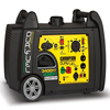 Champion Dual Fuel RV Ready Generator